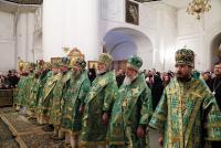 liturgia_diveevo