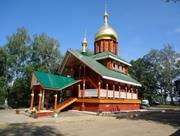 hram_nikolaya