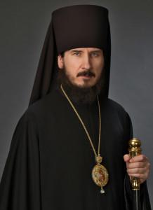 портрет епископа-001