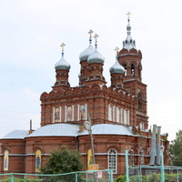 104_1885-001