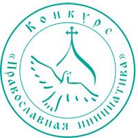 kirienko