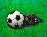 love_soccer
